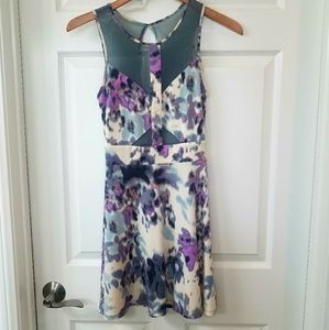 Gorgeous Silence and Noise Dress!